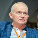 Vadim Rogovsky