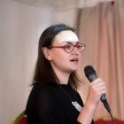 Янина Пруденко