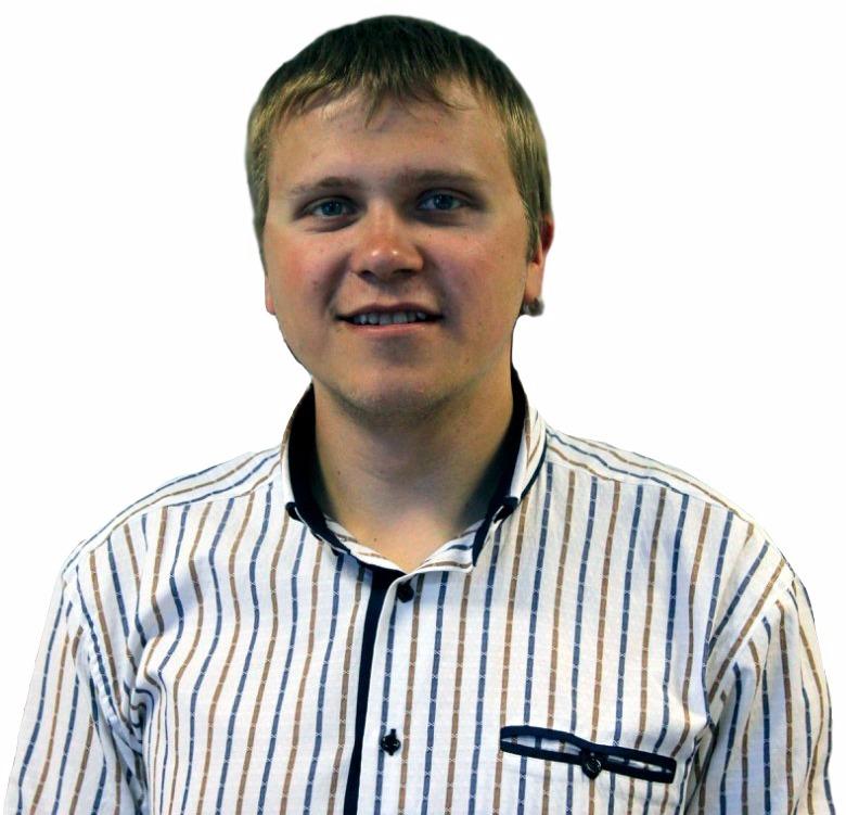 Александр Абазовик