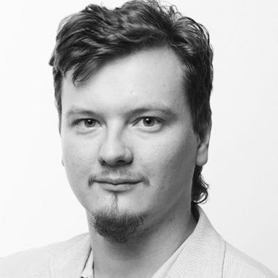 4285. Александр Бауров