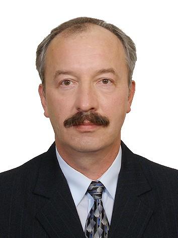 Александр Данько. Координатор по связям с правительственными и учебными организациями в рамках программы IBM Academic Initiative