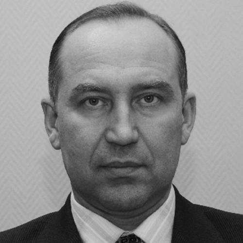 6360. Александр Жиганов
