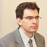 Александр Львовский