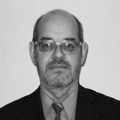 6203. Александр Семёнов