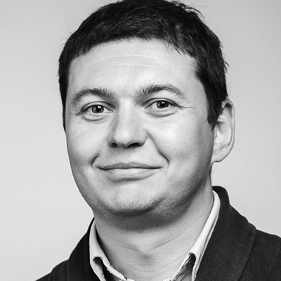 4047. Александр Шаенко