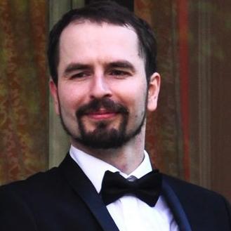 Alexey Zablotskiy