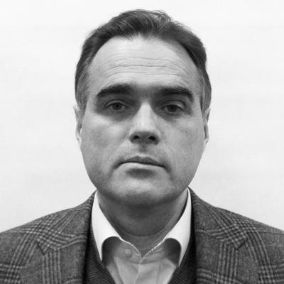 6220. Alexander Markov