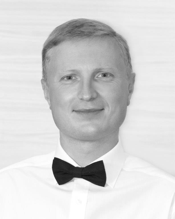 Anton Bolshakov