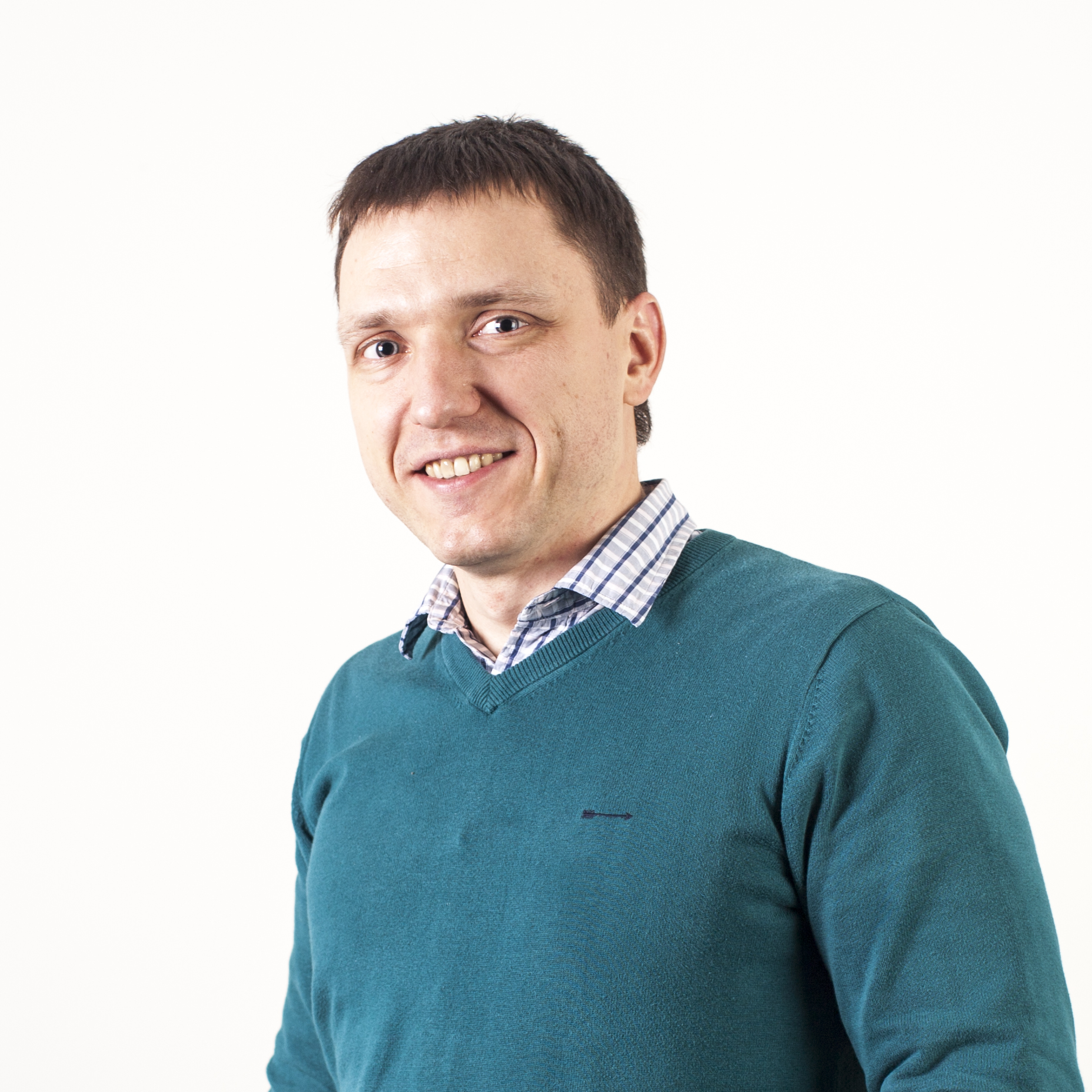 Anton Skripkin