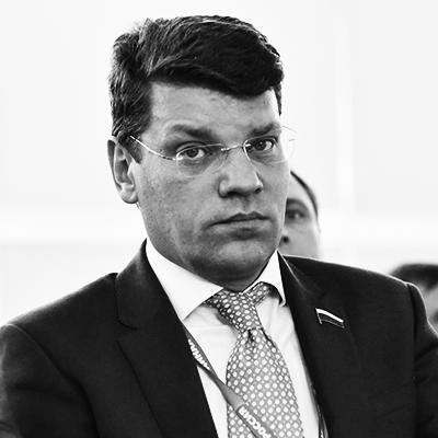 6245. Денис Кравченко