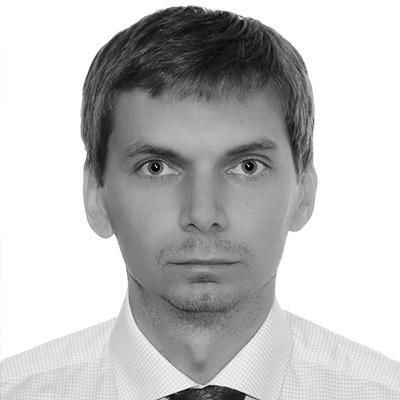 4288. Денис Вотоновский