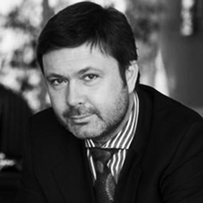 4182. Igor Burenkov