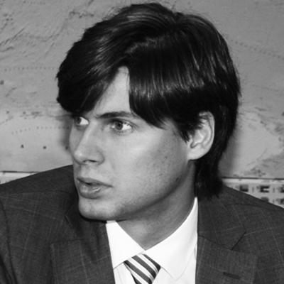 4191. Dmitry Bakanov