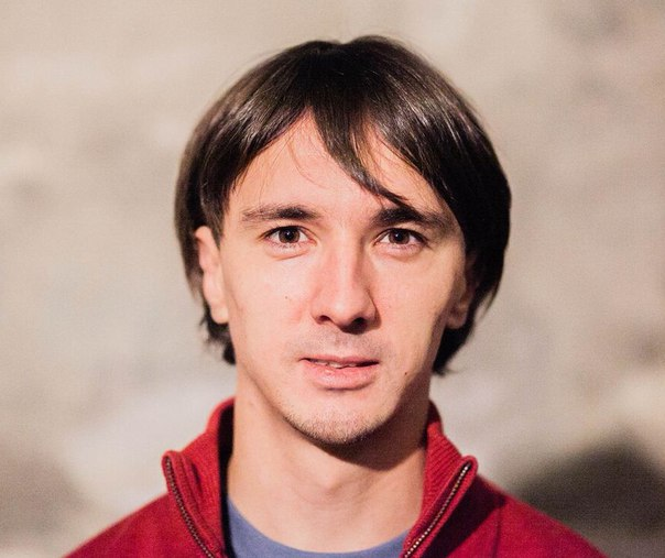 Felix Zinatullin
