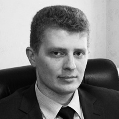 4035. Фёдор Шкуров