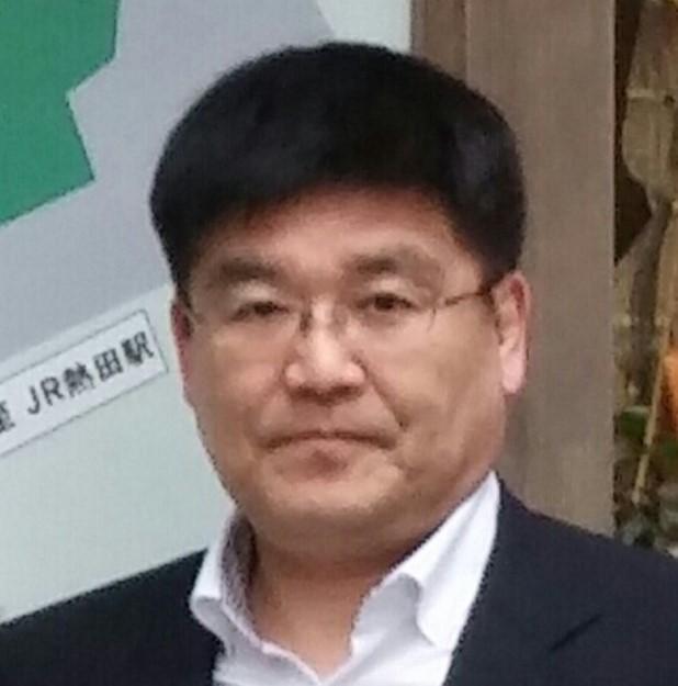 Tadao Ishihara