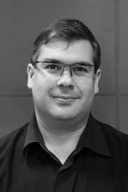 Kiril Merenkov