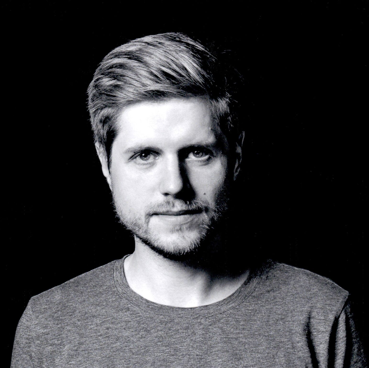 Speaker Максим Козлов