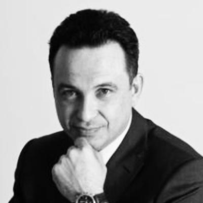 4110. Michael Bolsunovsky