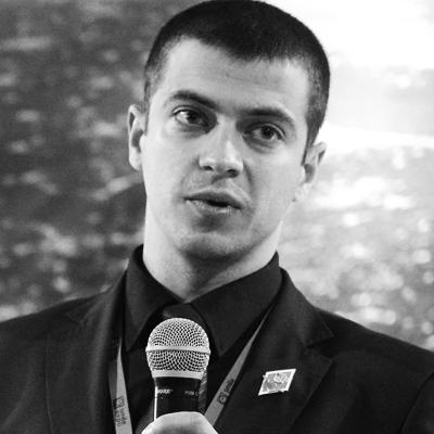 4260. Михаил Щербаков