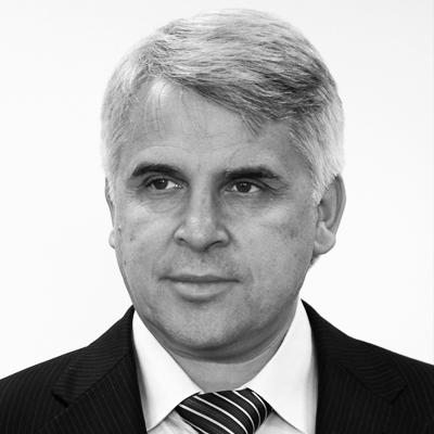 4185. Nikolay Sevastyanov