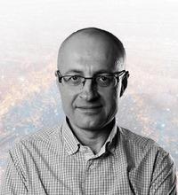 Oleg Kuzin
