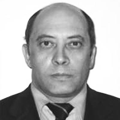 4089. Олег Роскин