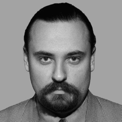 3978. Сергей Фирсюк