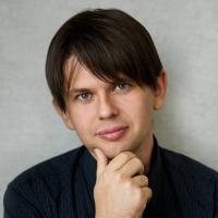 Aleksandr Gusev
