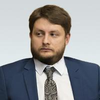 Alexey Dobrusin