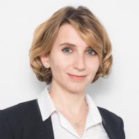 Anna Fofanova