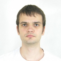 Антон Моисеев
