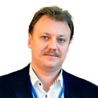Антон Владзимирский