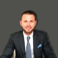 Artem Koltsov