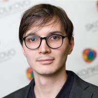 Eric Brovko