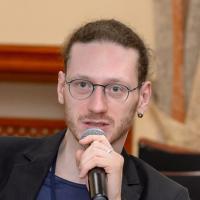 Evgeny Paperny