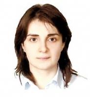 Гаяне  Арутюнян