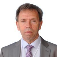 Gennady Berchenko