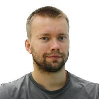 Георгий Фомичев
