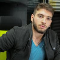 Hakobyan Momik