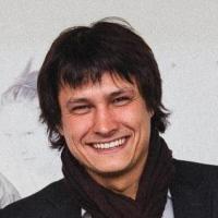 Игнат Бобрович