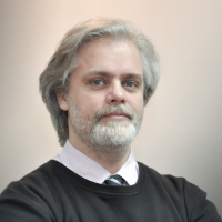 Константин Чеботаев