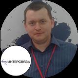 Олег Плотников