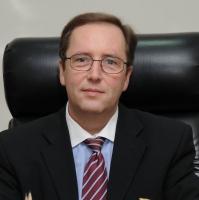 Petr Kuznetsov