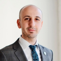 Sarkis Darbinyan