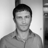 Sergei Velikanov