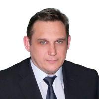 Sergey Shinkarev