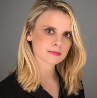 Stephanie Vaughan