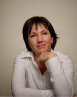 Julia Nemtseva
