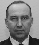 6360. Alexander Zhiganov